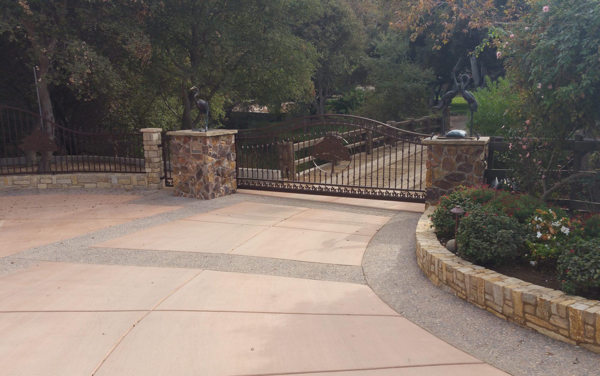 San Diego Gate Repairs